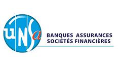 FÉDÉRATION Fédération Banques Assurances & Sociétés Financières